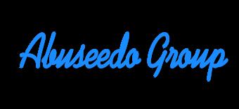 Abuseedo Group